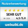 Bewertungen zu nightfall-sf11game.de.tl