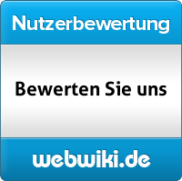 Bewertungen zu digitale-diktate-phonodiktate.de