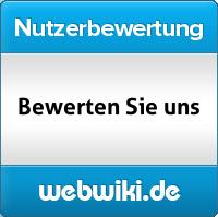 Bewertungen zu wolfsfelsen.de