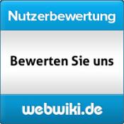 Bewertungen zu schreiner-heiniger.ch