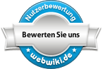 Bewertungen zu kirstinsworld.jimdo.com