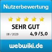 Bewertungen zu niquro-handy.de