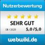Bewertungen zu zeit-fuer-berlin.de