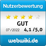 Bewertungen zu cutz-n-gainz.com