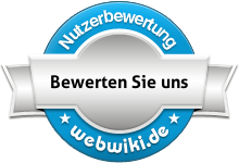 Bewertungen zu wodde.de