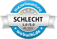 junodownload.com Bewertung