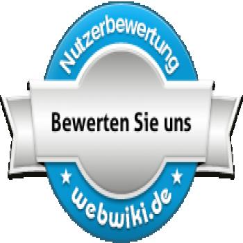 Bewertungen zu tas-gruppe.de