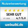 Bewertungen zu wolff-kollegen.de