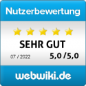 Bewertungen zu bayernzeitung.de