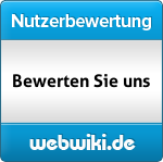 Bewertungen zu lohnunternehmen-nord.de