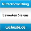Bewertungen zu ad-editum.de