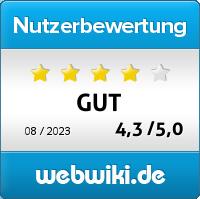 Bewertungen zu game-2.de
