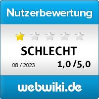 Bewertungen zu web-design-internet-shop.de