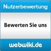 Bewertungen zu hirnrissig-fraktura.de