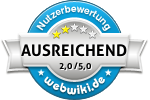 Bewertungen zu pc-harry.de