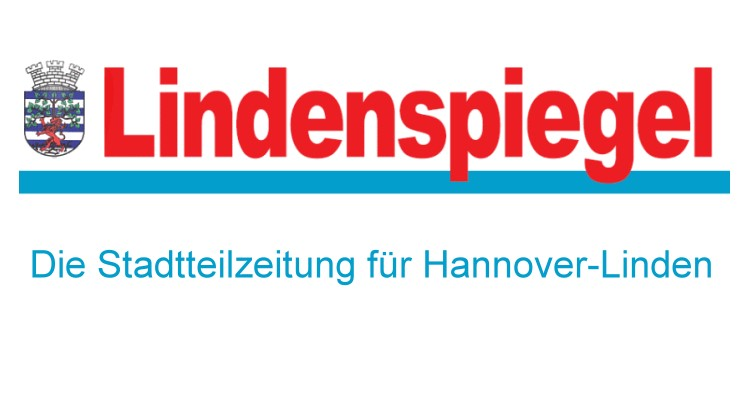 (c) Lindenspiegel.co.uk