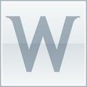 (c) Whatpulse.org