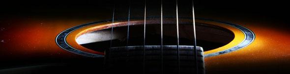 (c) Akustikgitarre.de