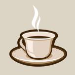 (c) Kaffeevollautomaten-reparaturservice.de
