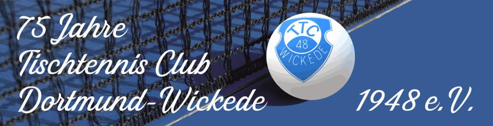 (c) Ttc-wickede.de