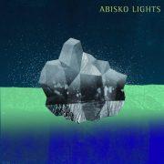 (c) Abiskolights.com