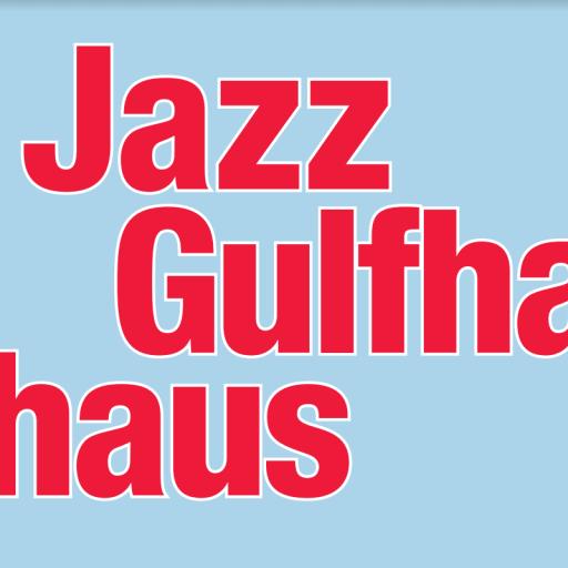 (c) Jazz-gulfhaus.de