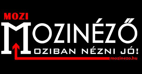 (c) Mozinezo.hu