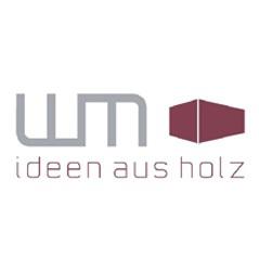(c) Wm-tischler.de