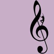(c) A-cappella-buxtehude.de