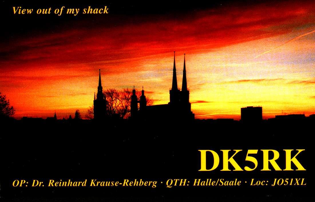 (c) Dk5rk.de