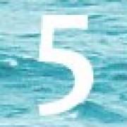 (c) 5brote2fische.de