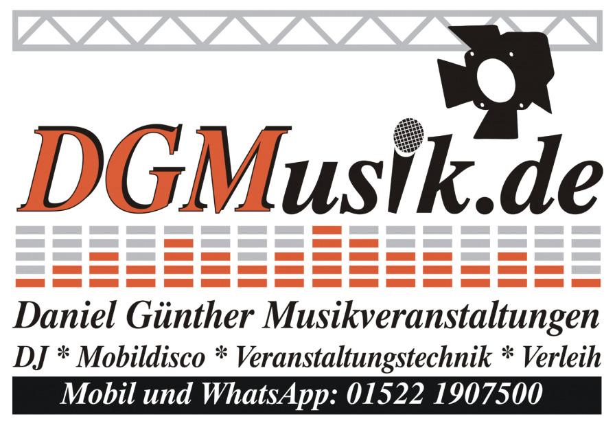 (c) Dgmusik.de