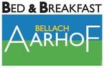 (c) Aarhof-bellach.ch