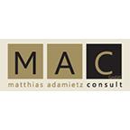 (c) Mac-consult.de