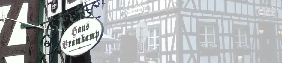 (c) Haus-bramkamp.de