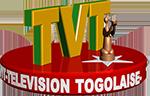 (c) Tvt.tg