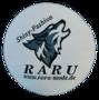 (c) Raru-trade.de