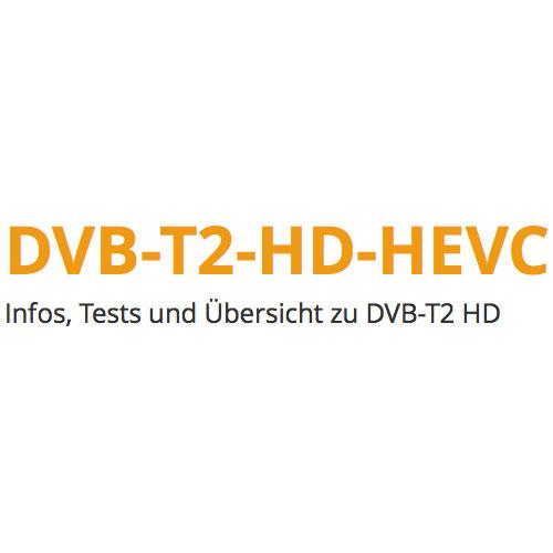 (c) Dvb-t2-hd-hevc.de