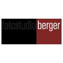 (c) Berger-schwerin.de