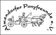 (c) Almendorfer-ponyfreunde.weebly.com