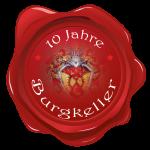 (c) Burgkeller-plattenburg.de