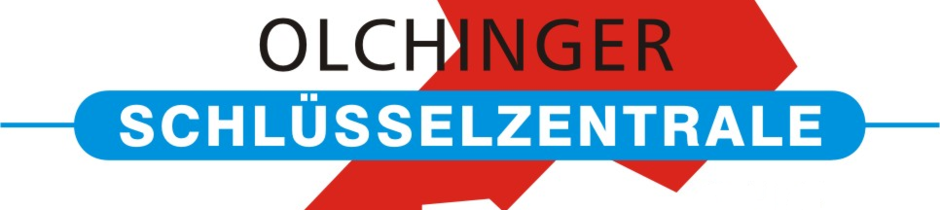 (c) Olchinger-schlüsselzentrale.de