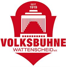 (c) Volksbuehnewatt.de