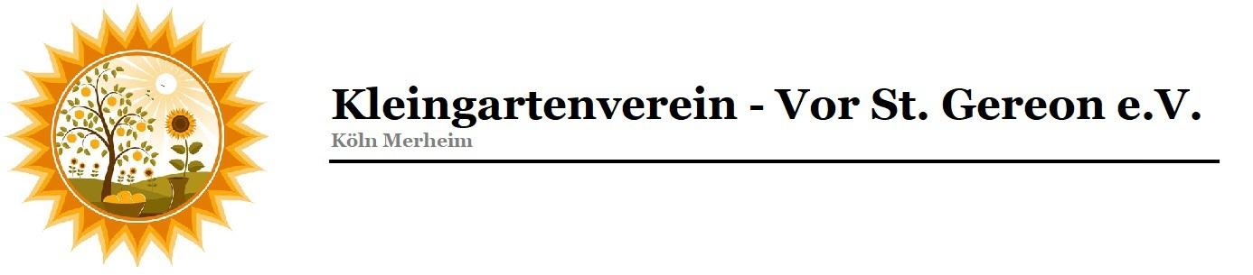 (c) Kgv-merheim.de