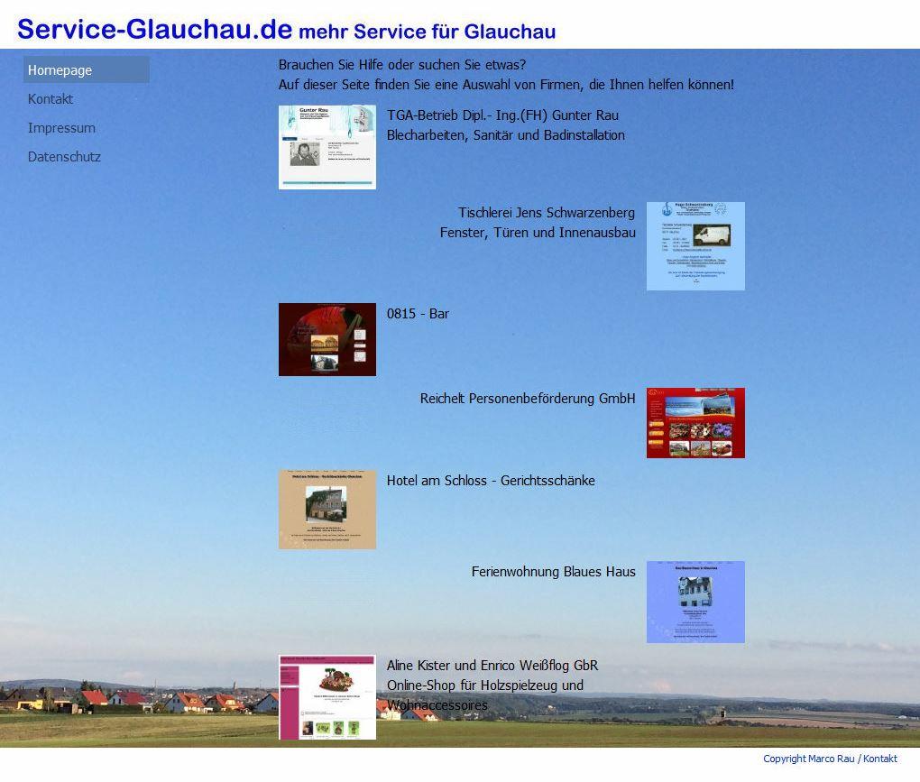 (c) Iws-glauchau.de