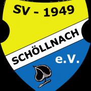 (c) Sv-schoellnach.de