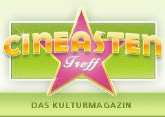 (c) Cineastentreff.de
