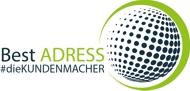 (c) Adressverlag-24.de
