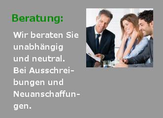 (c) Mediatec24.de