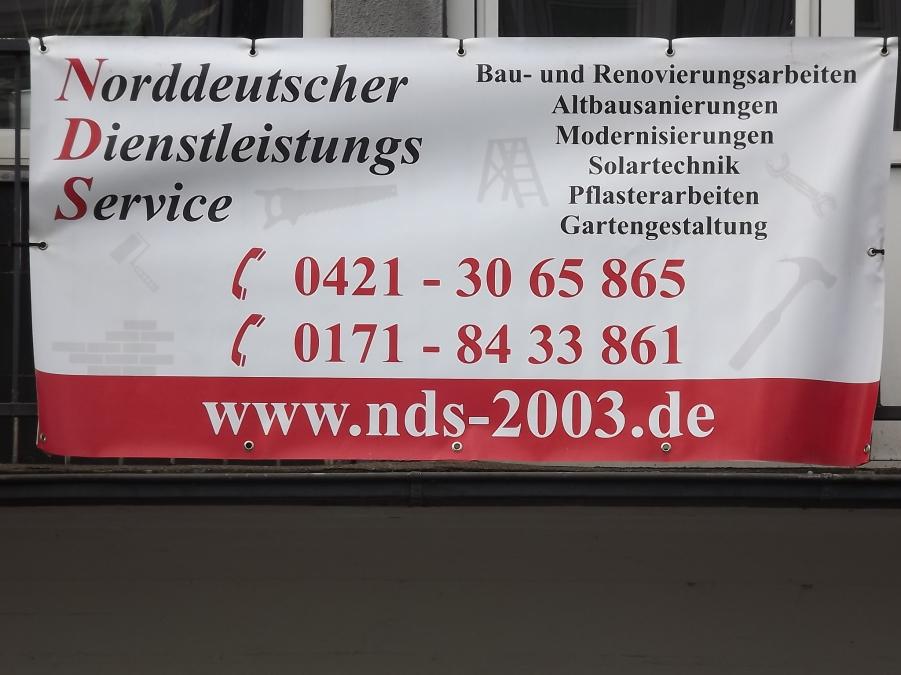 (c) Nds-2003.de